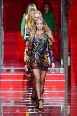 Versace%20RF15%204084.jpg