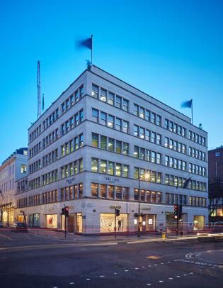 Hermès New Bond Street Building.jpg