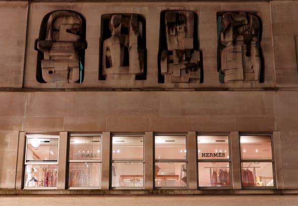 Hermès New Bond Street Henry Moore Frieze.jpg