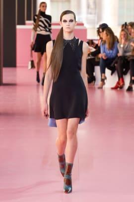 Dior%20RF15%201300.jpg