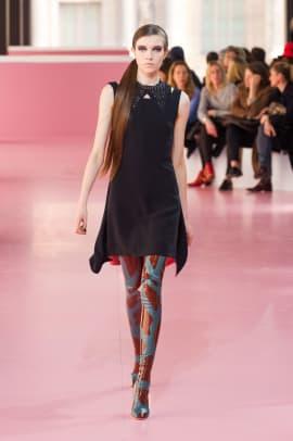 Dior%20RF15%201307.jpg