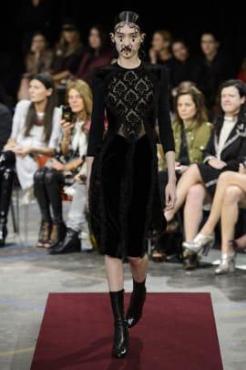 Givenchy RF15 4415.jpg