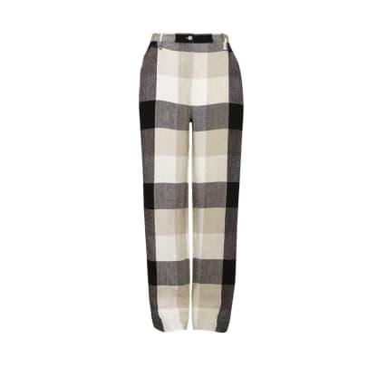 whistles-limited-klara-linen-check-trousers-multicolour_03.jpg