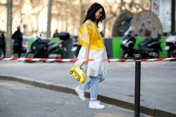 Paris str RF15 0002.jpg
