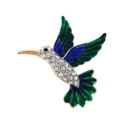 Green-Hummingbird-Pin-Brooch-92c2ced9-ea7f-4e20-b19a-5e2f6e8e5ee8.jpg
