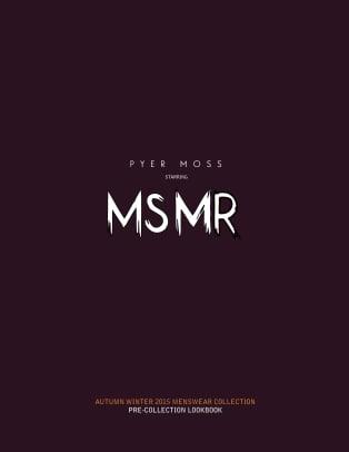 PyerMoss_MSMR_Lookbook_1.jpg