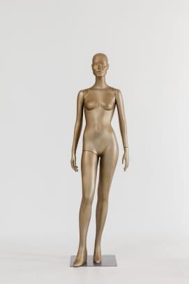 The-Collection-Diane-Von-Furstenberg-2013.jpg