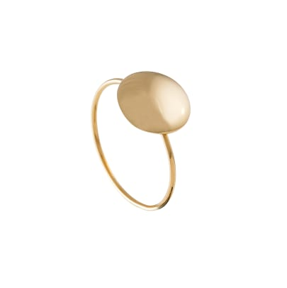 Yellow Gold Drawing Pin Ring £425.jpg
