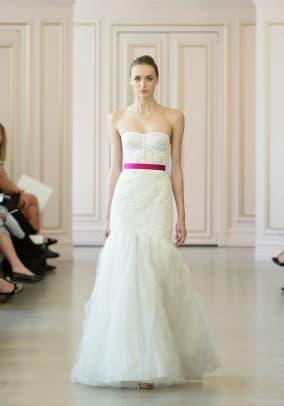 oscar-de-la-renta-bridal-spring-2016-1.jpg