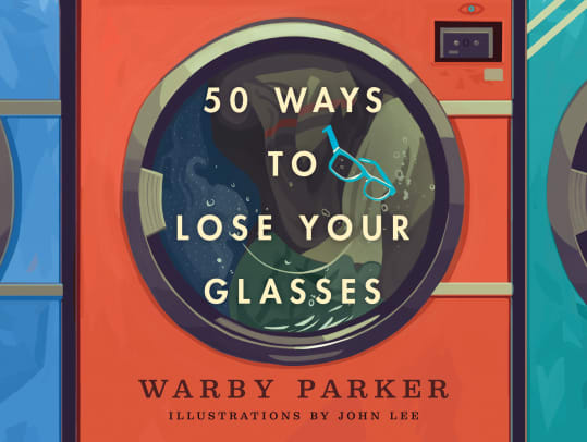 50 Ways_Warby Parker_jacket.jpg