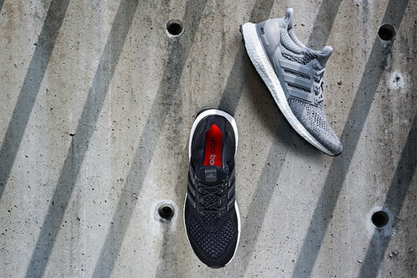 fw15_ultra_boost_wool_mf_3x2.jpg