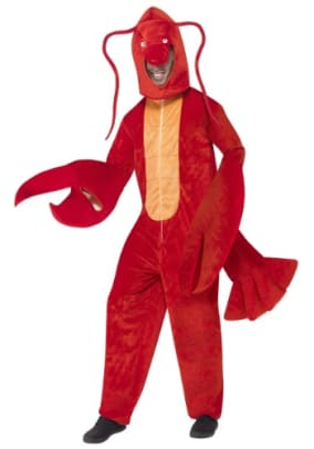 adult-red-lobster-costume.jpg