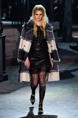 Chanel Rome RF15 3586.jpg