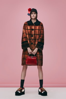 FENDI-PreFall16-Look-01.jpg