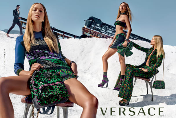 versace-spring-2016-ad-campaign.jpg