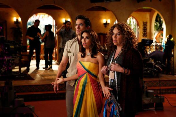 telenovela-eva-longoria-episode-101.JPG