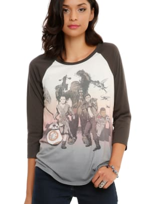 10445337_SW The Force Awakens_Tour Tee_$28.50.jpg