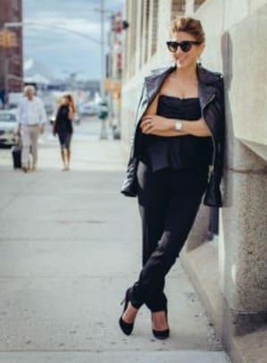 Jacqueline Oknaian.jpg