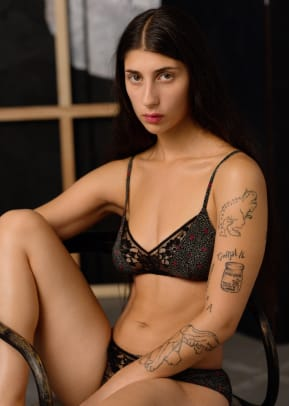 1. Lingerie & Other Stories_Helin.jpg