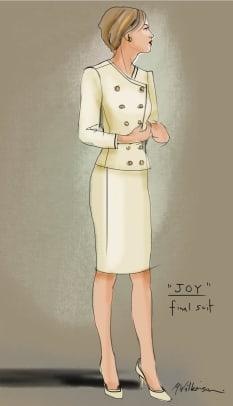 joy-white-skirt-suit.jpg