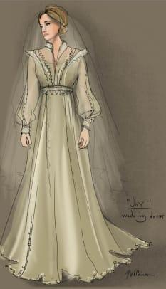 joy-wedding-dress.jpg
