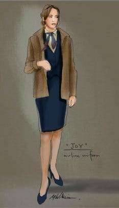 joy-airline-suit.jpg