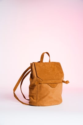 Tan Backpack HR.jpg