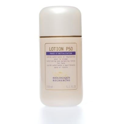 lotion p50.jpg