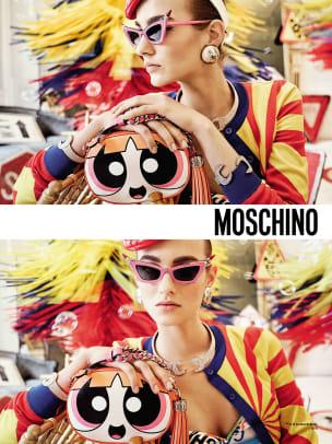 MOSCHINO_SS2016_M7_eyewear.jpg