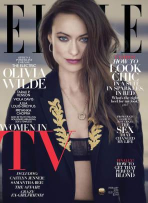 ELLE_FEB 16_Olivia Wilde_Cover Text.jpg