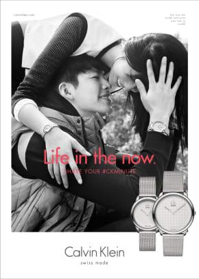 calvin-klein-watches+jewelry-s16-kwb+xw-_ph_cass-bird-sg02.jpg