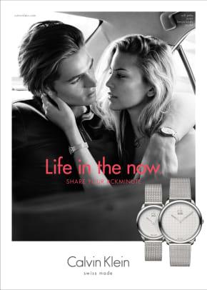 calvin-klein-watches+jewelry-s16-wp+kkj-_ph_cass-bird-sg01.jpg