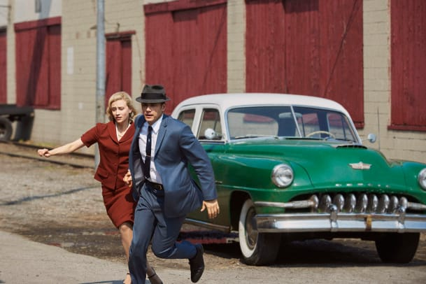 james-franco-11.22.63-suit.jpg