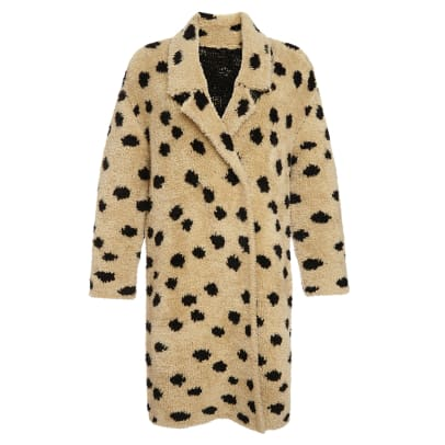 thakoon-addition-beigeblack-ocelot-jacquard-coat-beige-product-3-922364645-normal.jpeg
