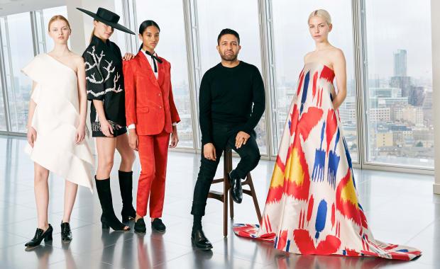 Osman for BFC Designer Fashion Fund 2016.jpg
