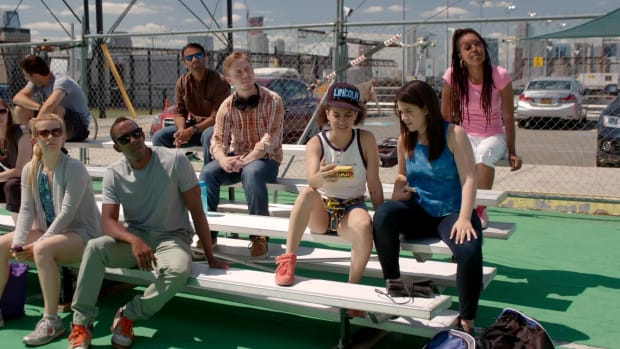 301_ilana-abbi_bleachers_courtesy-comedy-central.jpg