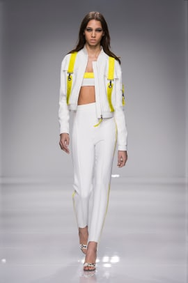 Atelier Versace SS16_Look 1.JPG