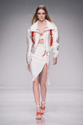 Atelier Versace SS16_Look 2.JPG
