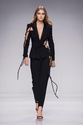Atelier Versace SS16_Look 46.JPG