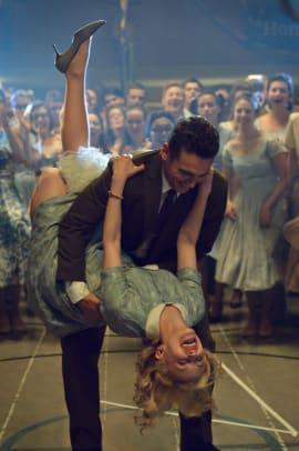 Franco-Dadon-Dancing_Ben_Mark_Holzberg.jpg