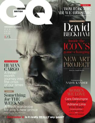 david-beckham-gq-covers-1.jpg