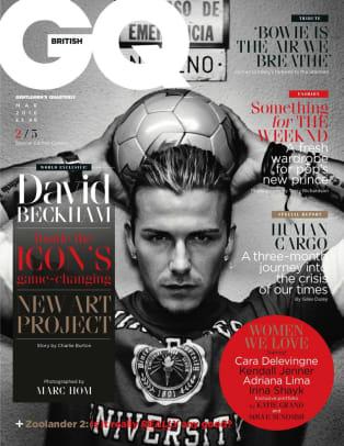 david-beckham-gq-covers-2.jpg