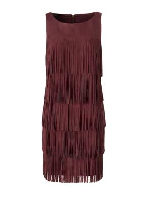 MARCH_Olivia Palermo+Chelsea28 Fringe Mini Dress.jpg