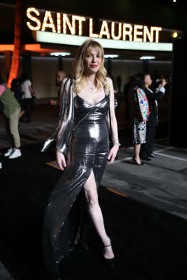 Courtney Love (2).jpg