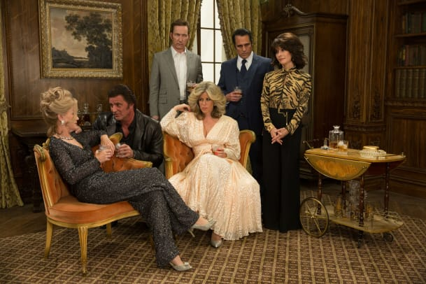 joy-soap-opera-scene.jpg