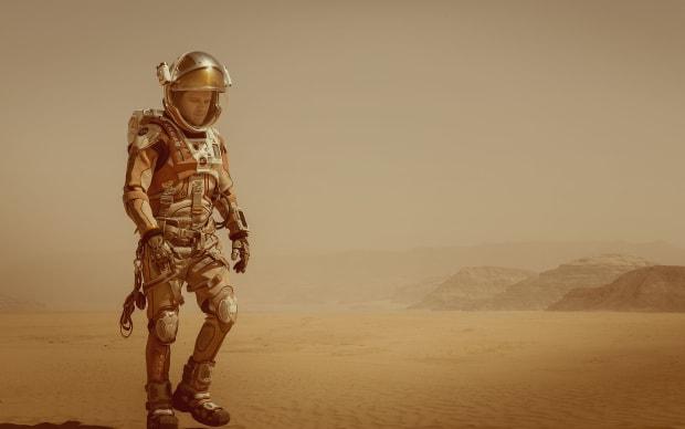 The-Martian-005.jpg