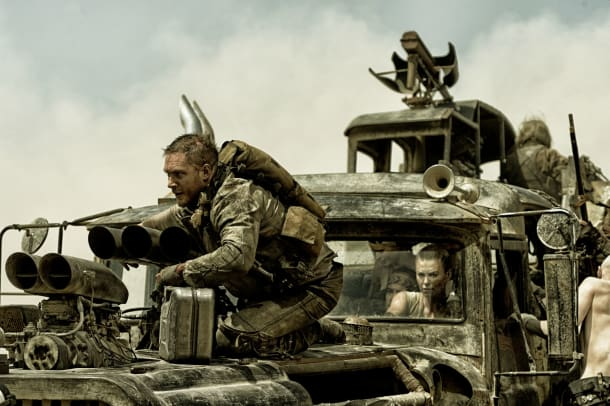 Tom Hardy Charlize Theron Mad Max.jpg