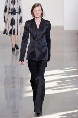 Calvin Klein RF16 01047.jpg