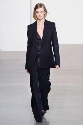 Calvin Klein RF16 00584.jpg