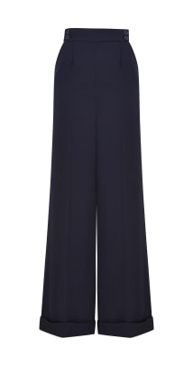 ADA TROUSER ARCHIVE BY ALEXA AT M&S £39.50.jpg